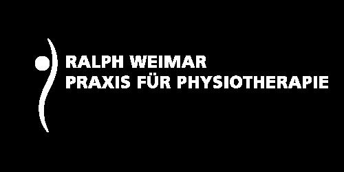 Logo Weimar Physio