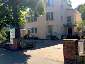 Weimar Physio Praxis in Reutlingen, Kaiserstraße